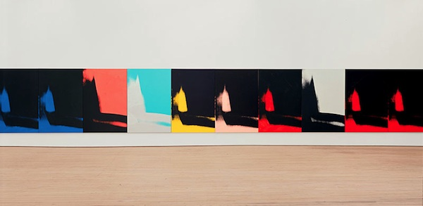 The-Five-Art-Exhibits-Were-Most-Excited-to-See-This-Fall-warhol_600c293