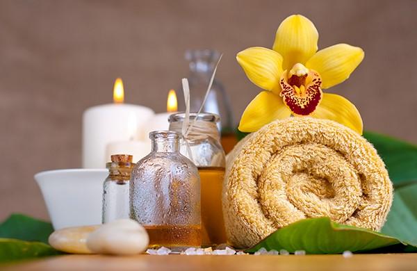Massaggio californiano: informazioni, consigli, benefici