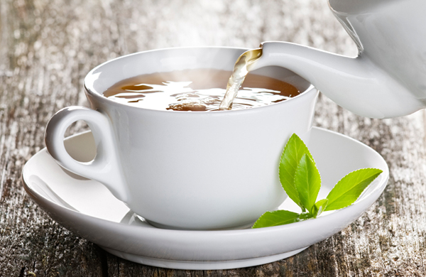 Time for Tea: In a City Known For Its Coffee, Here Are Some Spots to Enjoy a Cuppa Tea