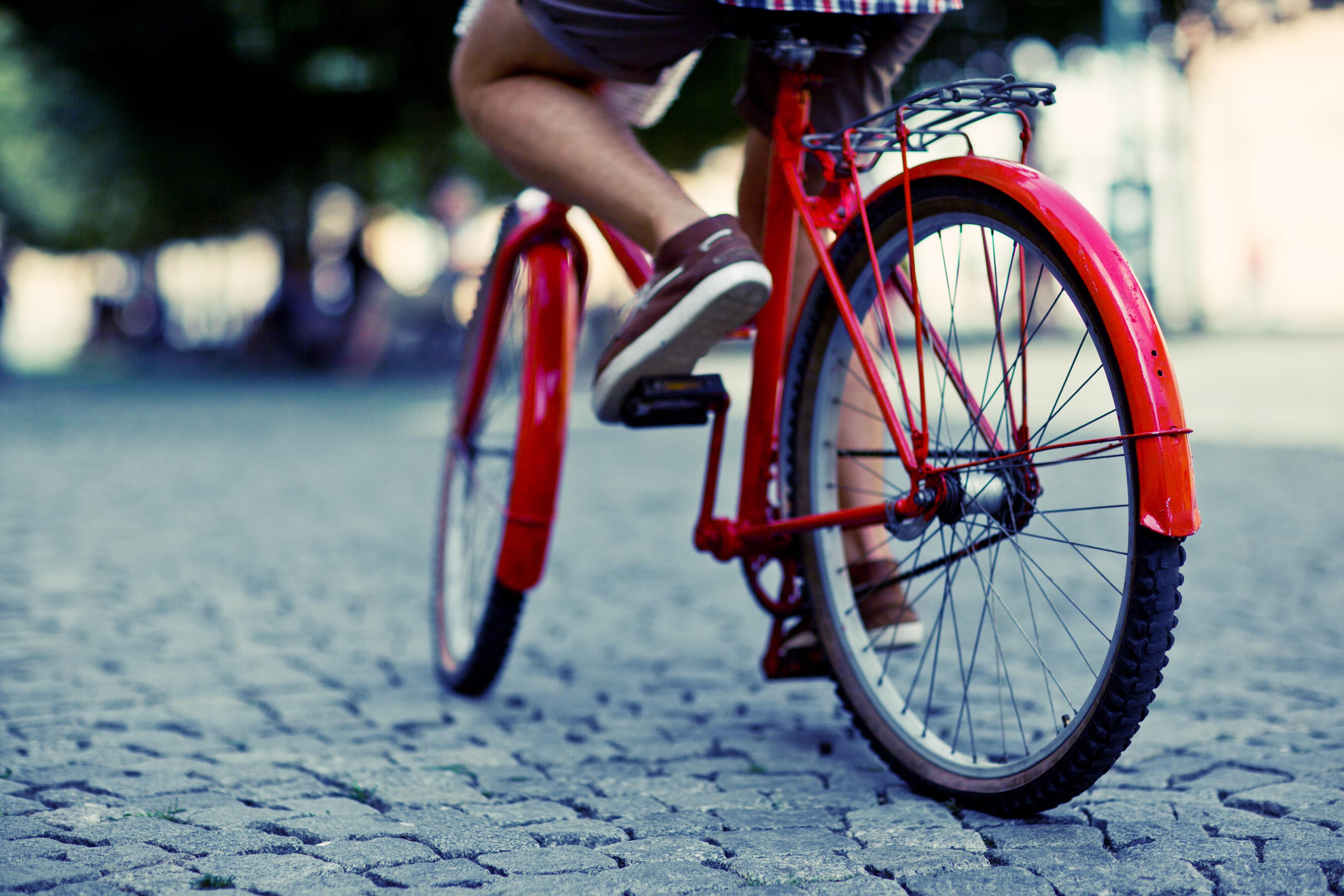 Dove comprare la bicicletta a Milano: 5 indirizzi imperdibili