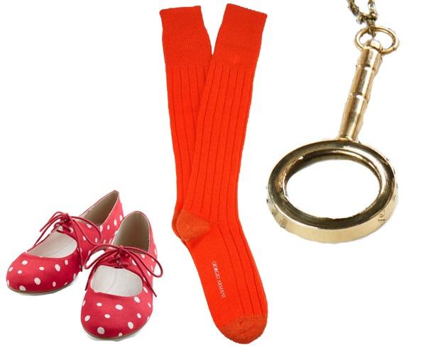 stylish-knee-socks_velma_600c490
