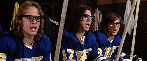 the-hold-steady-pick-their-10-favorite-sports-films_slapshot_600c250