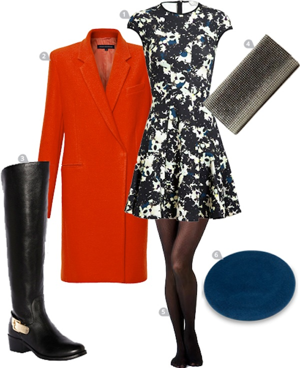 how-do-you-beat-the-winter-blues-wear-tangerine_600c735