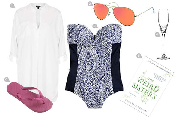 favin-summer-uniform_beach1_600c390