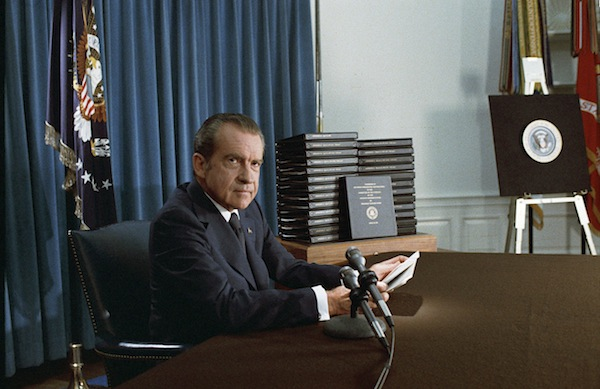 things-to-do-in-san-francisco-saturday-august-9-to-friday-august-15-nixon_600c390