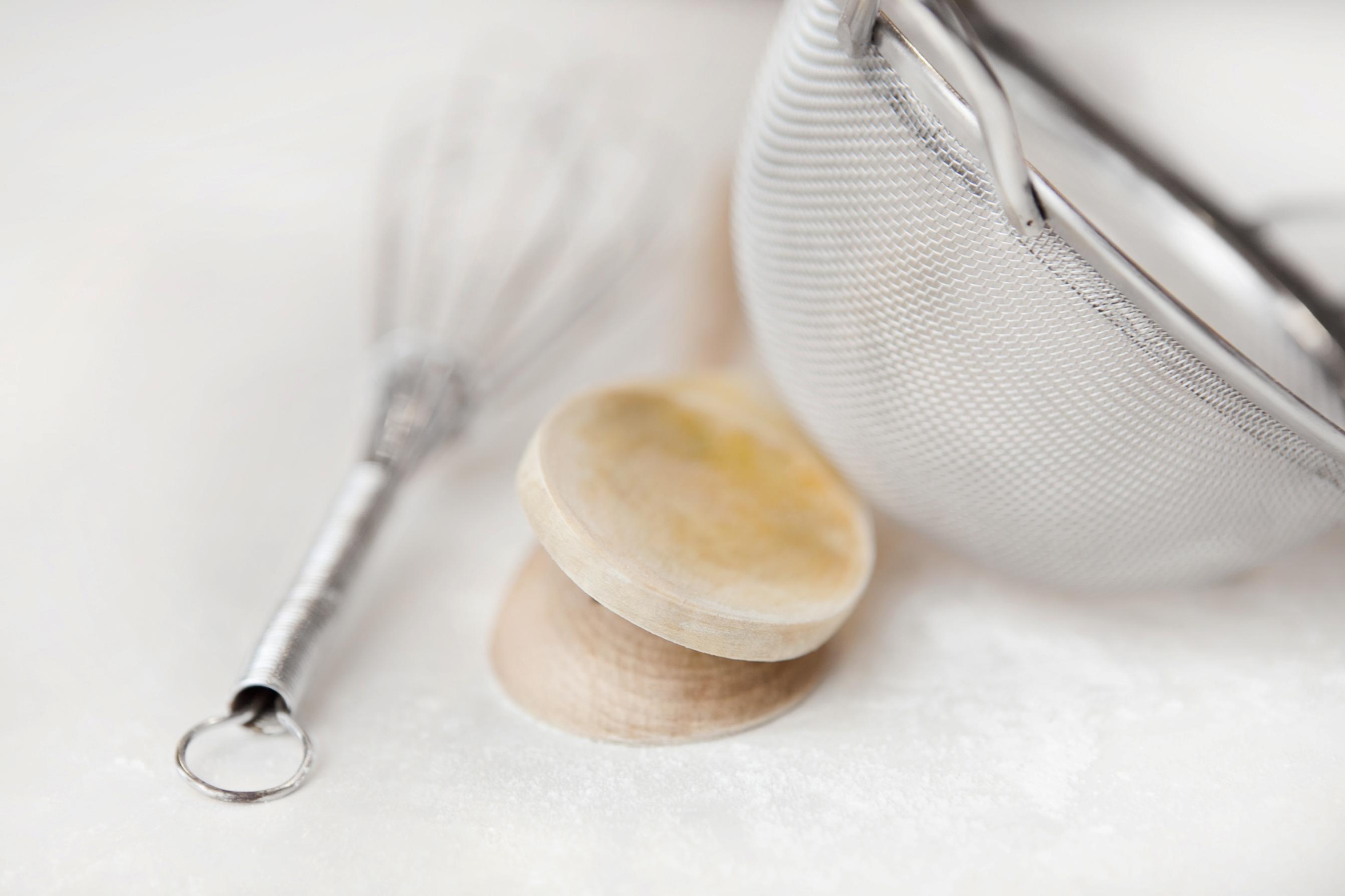 Cours de cuisine à Paris : une tendance qui ne dépérit pas !