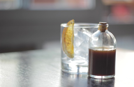 This Cocktail Requires an Eight-Hour Wait (But It's Worth It)