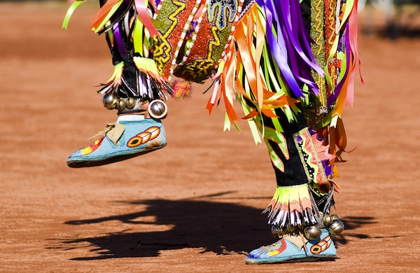 Get in Touch with Tucson's Native American Roots with These Activities