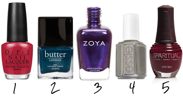 my-favorite-nail-polish-colors-for-fall_lineup_600c317