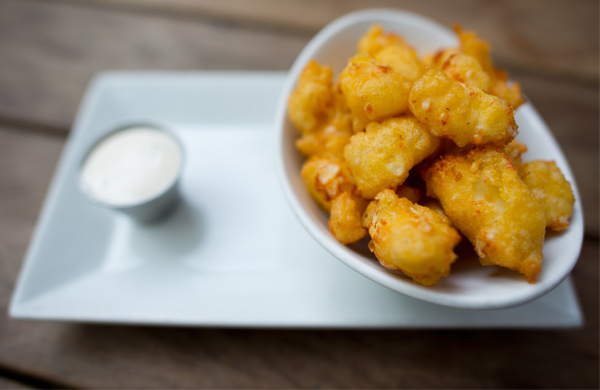 Where-to-Get-the-Best-Fried-Cheese-Curds-in-Chicago_badpple_600c390