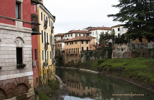 Vicenza Barche