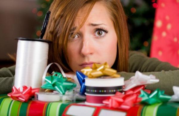 Regali di Natale last minute, economici e furbi