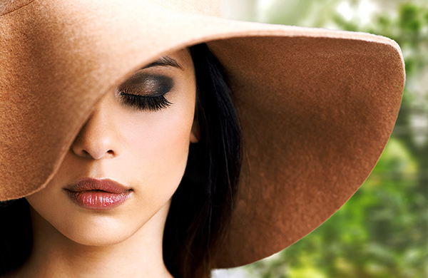 f9a93426612 Which Types of Eyelash Extensions Are Right for You?