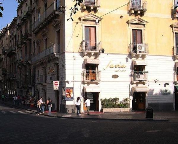 Savia Catania
