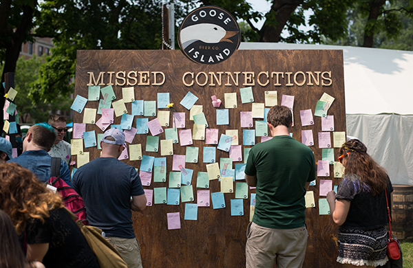The-Best-of-Pitchfork-Music-Festival-2014-connections_600c390