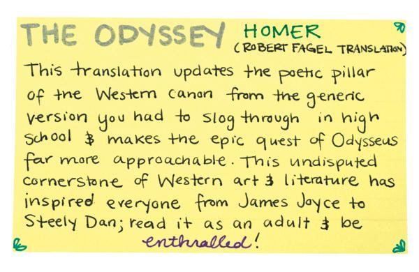 10-Handwritten-Book-Recommendations-from-Unabridged-Bookstore-Odyssey_600c390