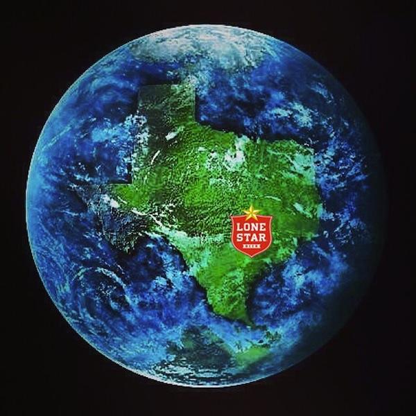 lonestar-true-detective-globe_600c600