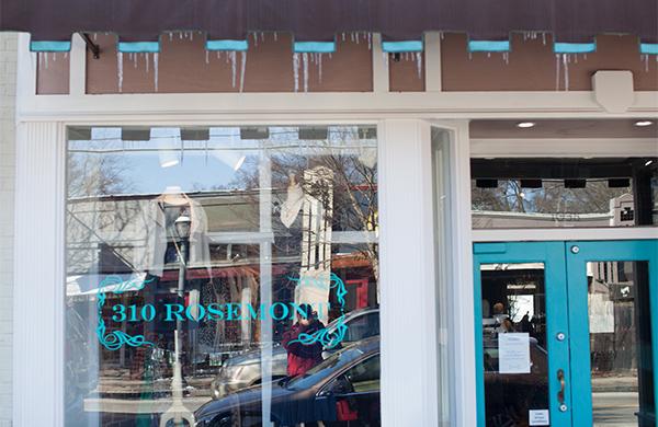 blogger_city_guide_atlanta_vh_shopping_310_600c390