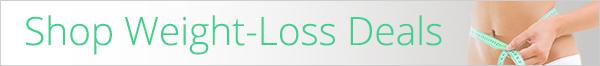 weight-loss-deals_600c66