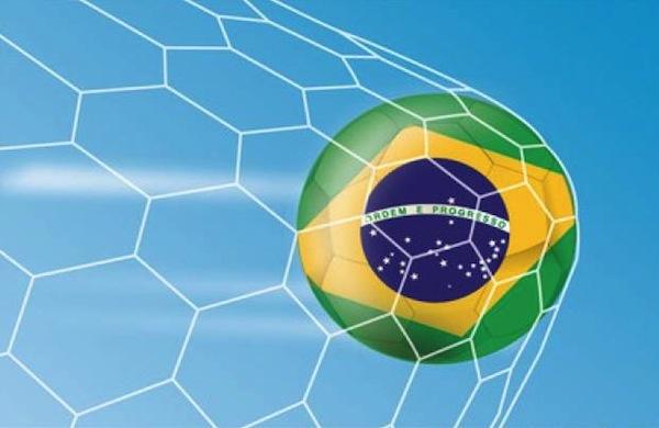 mondiali pallone