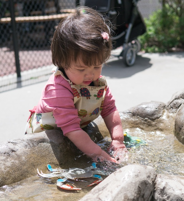 five-toddler-friendly-places-approved-by-a-2-year-old-bay-museum_600c655