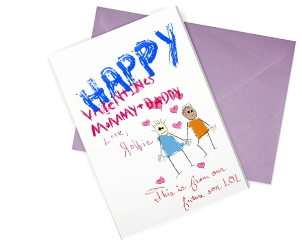 say-whats-really-in-your-heart-with-these-five-valentines_son_600c490
