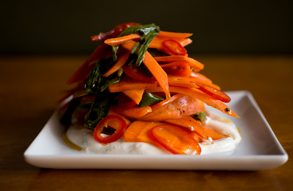 how-ada-street-is-using-restaurant-week-to-honor-female-chefs_carrot_600c390