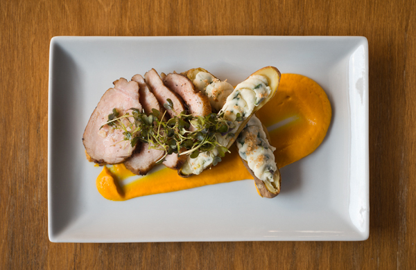 how-ada-street-is-using-restaurant-week-to-honor-female-chefs_pork_600c390