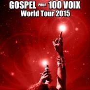 Gospel 100 voix