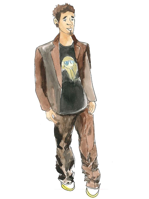826chi-students-make-the-best-fashion-commentators_adrien_600c800