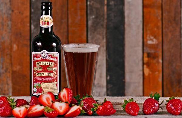 fruit-beer_Sam-Smith-Organic-Strawberry_600c390