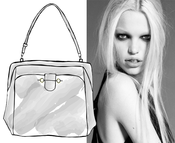 why-these-handbags-are-named-for-famous-women_daphne_600c490
