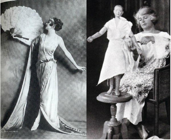 the-20th-century-looks-that-changed-fashion-forever_1_600c490