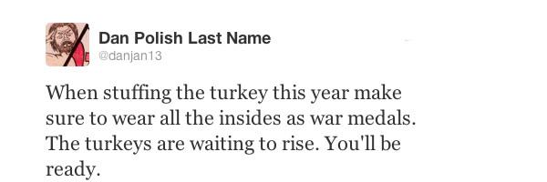 pre-thanksgiving-twitter-roundup_600c200
