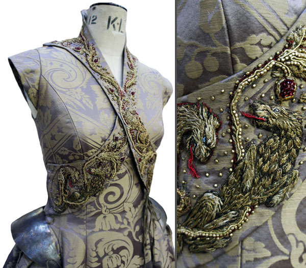 game-of-thrones-embroiderer-michele-carragher-talks-dragons-and-dresses_sansa_600c524