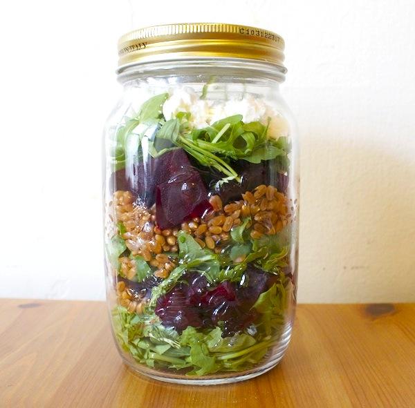 salad beet 600c591