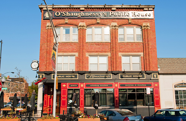 A-Global-Tour-of-the-Best-Hard-Cider-in-Chicago_oshaughnessys_600c390
