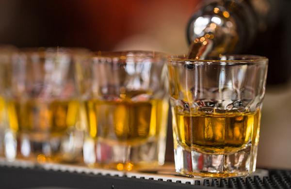 Tastings Aren't Just for Wine: Austin's Best Tequila Tasting Bars