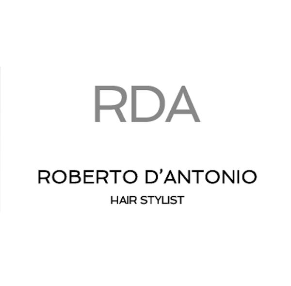 D Antonio Roma
