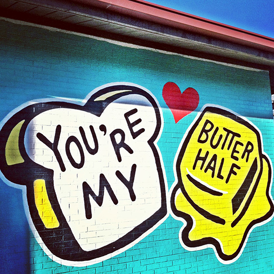 blogger_city_guide_austin_streetart_butterhalf_550c550