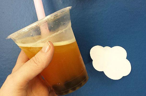 Où boire un bubble tea à Paris… et pourquoi !