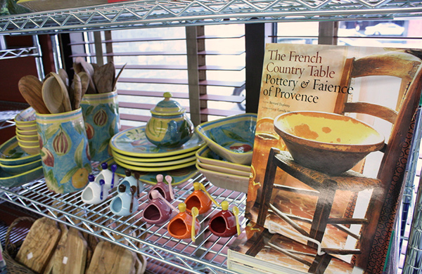 blogger_city_guide_seattle_french_cooking_600c390