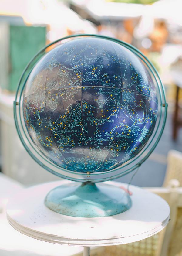Five Finds- Randolph Street Market_globe_600c843