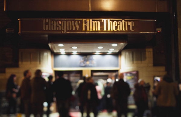 Where to Watch Independent Film in Glasgow