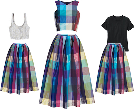 four-ways-to-wear-all-over-prints_checked_600c390