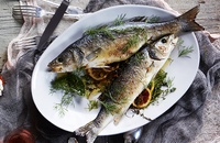 21 Different Types of Fish (and How They Taste)