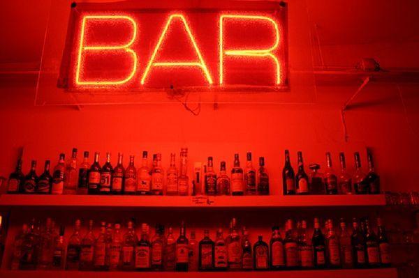 Berlin kann auch anders: Rock und Indie Clubs in der Hauptstadt