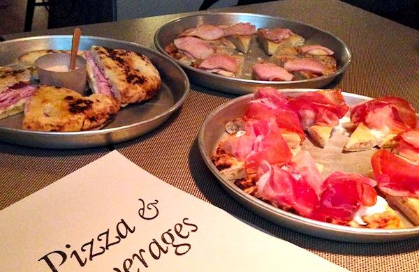 A proposito di pizza: i locali da conoscere a Milano per non sbagliare