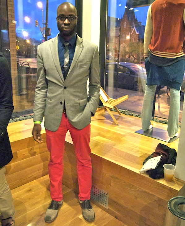 i-went-to-mevyns-grand-opening-just-to-see-what-people-would-wear_taiwo_600c730
