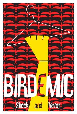 Midnight Movies  Birdemic